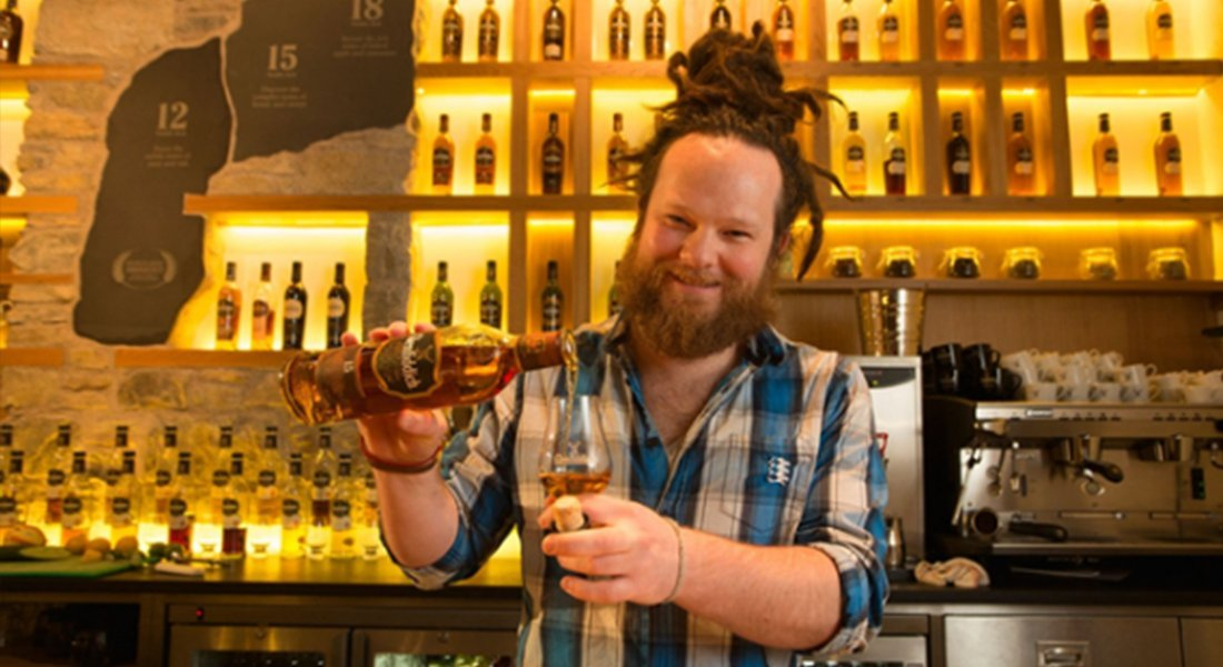 Speyside Whisky Trail Tour – Because Every Malt Tastes Different